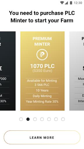 PLC Farm 1.0.7 screenshots 4