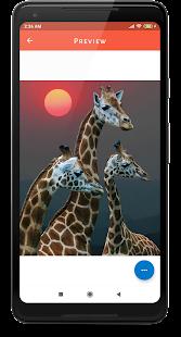 Super Saver - Download & Repost Photos & Videos  apk screenshot 4