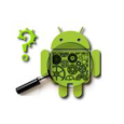 System Info for Android apk