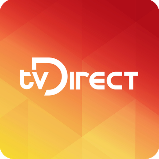 my canal live tv direct