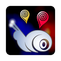 Escargot Drive icon