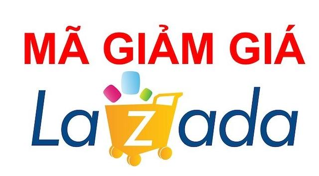 Các bạn có thể săn ma giam gia lazada nhanh chóng tại magiamgialazada.vn