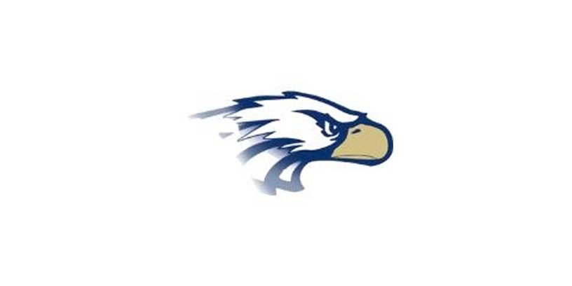 Bethpage Union Free School District