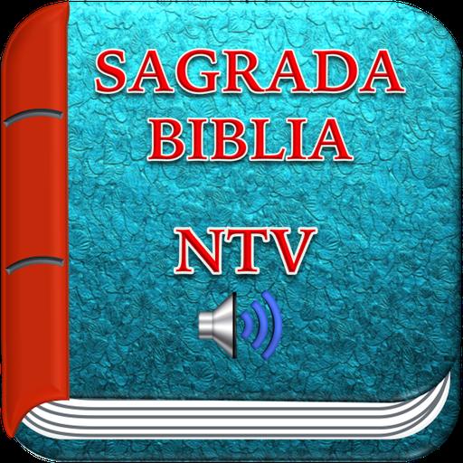 Biblia (NTV) Nueva Traducción Viviente Gratis 16.0.1 Apk