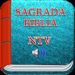Biblia (NTV) Nueva Traducción Viviente Gratis 20.3