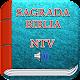 Biblia (NTV) Nueva Traducción Viviente Gratis Android apk
