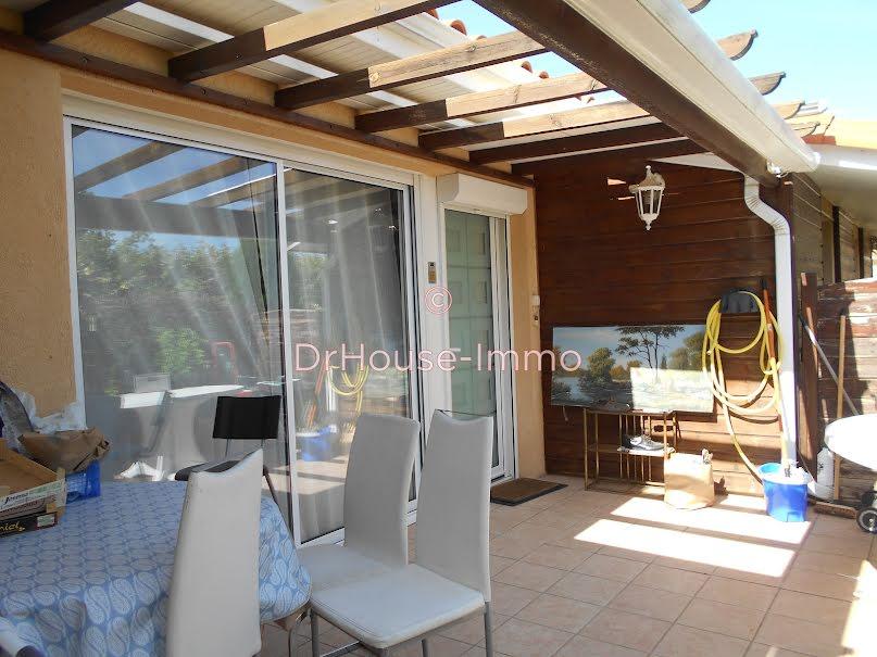 Vente maison 3 pièces 70 m² à Perpignan (66000), 179 900 €