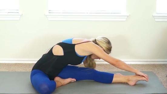 Win win flexibility