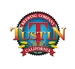 Tustin Brewing/Taps Fish House Imperial Brown (Collaboration Ale)