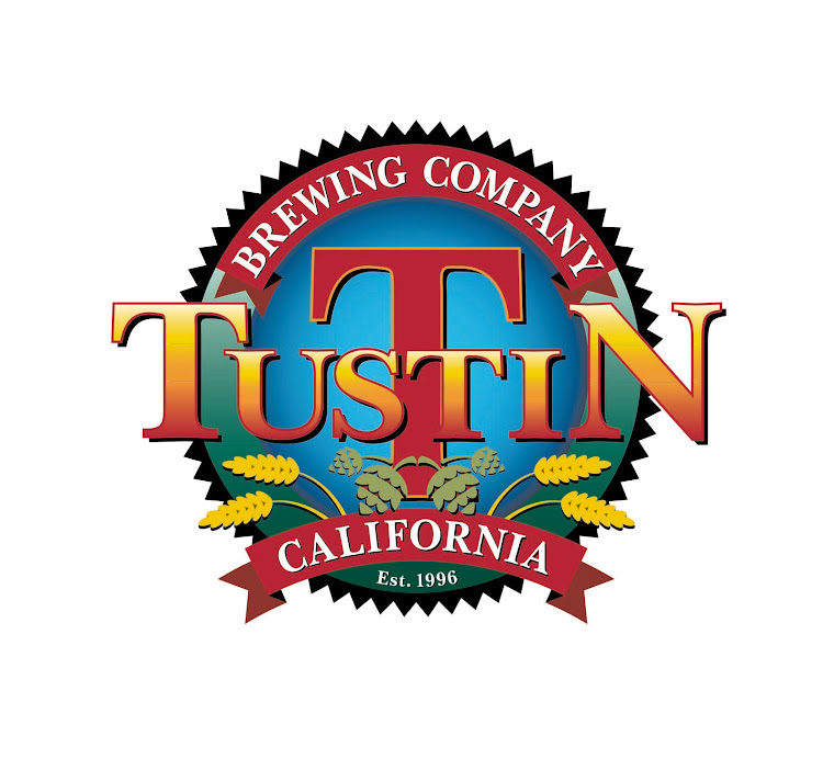 Logo of Tustin Brewing/Taps Fish House Imperial Brown (Collaboration Ale)