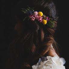 Wedding photographer Annie Gozard (anniegozard). Photo of 12.10.2015