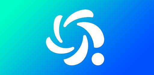 MagicAir - Apps on Google Play