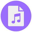 Sweet Lyrics icon