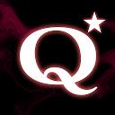 Q mobile app icon