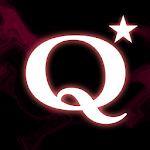 Q v1.2.2