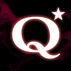 Q for PC and MAC