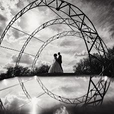Wedding photographer Pavel Baymakov (Baymakov). Photo of 10.07.2018