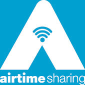 Airtime Sharing