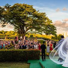 Wedding photographer Maíra Erlich (mairaerlich). Photo of 31.10.2017