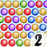 com.gsoftteam.bubblebuster2