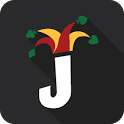 Jawaker Jackaroo, Trix & More icon