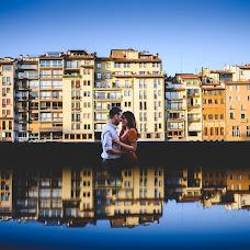 Fotografo di matrimoni Simone Miglietta (simonemiglietta). Foto del 31.08.2019