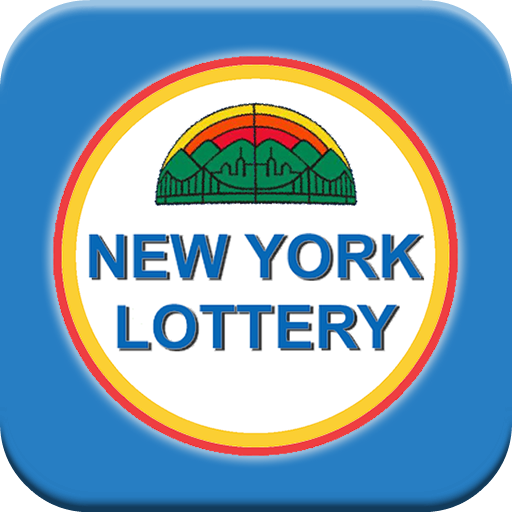 Image result for new york lottery pick 4 midday