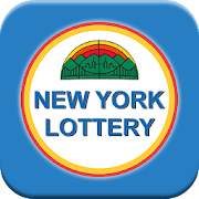 New York Results Lottery