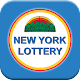 Download NY Lottery Results For PC Windows and Mac
