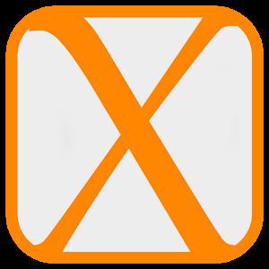 XSheet APK 4 0 2