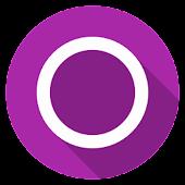Contraceptive Ring