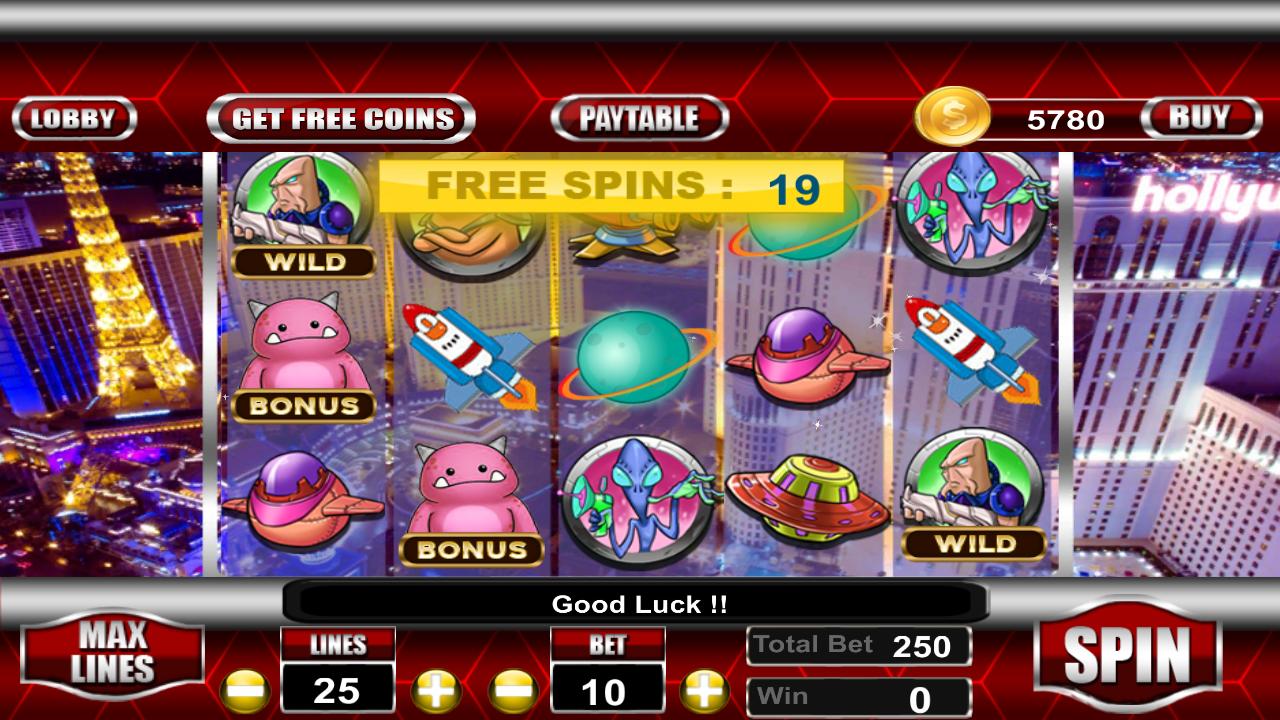best online casino games casino deluxe