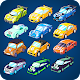 Download Merge Sports Cars For PC Windows and Mac