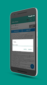 HTML Viewer v2.7 Ad Free