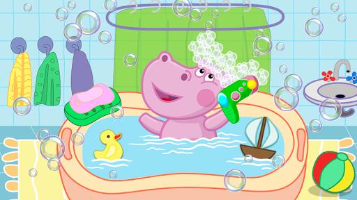 Baby Care Game 1.3.4 screenshots 14