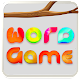 Download Word Games For PC Windows and Mac