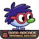 Zoombinis Research Edition - Androidアプリ