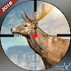 Deer Hunting 2019 – Jungle Hunter 3D Android apk
