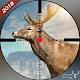 Deer Hunting 2019 – Jungle Hunter 3D icon