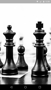 Chess Live Wallpaper APK Latest Version Download - Free