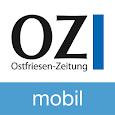 OZ mobil icon