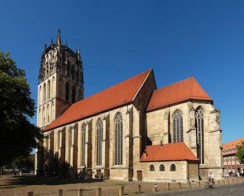 Überwasserkirche_-_Münster_-_Panorama_part-Carschten.jpg