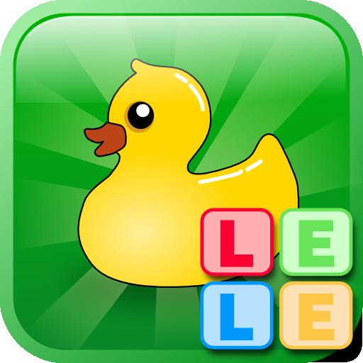 LeLe Sílabas (game)