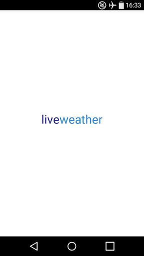 NOAA Buoys Live Marine Weather Apk apps 5