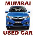 Used Cars in Mumbai icon