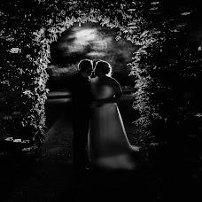 Wedding photographer Aleksandr In (Talexpix). Photo of 07.10.2018