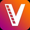 All Video Downloader 2018 1.0.1