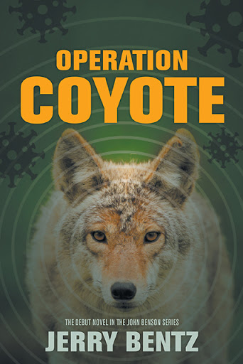 Operation Coyote