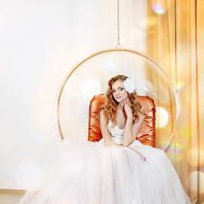 Wedding photographer Alena Narcissa (Narcissa). Photo of 05.02.2015