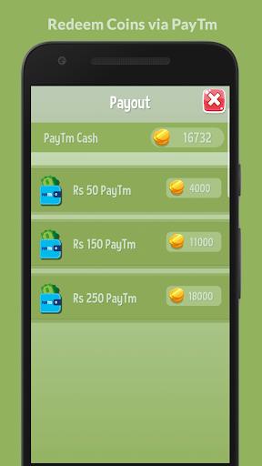 Free Download Hi-Lo Dice – Earn Real Money APK, APK MOD, Cheat